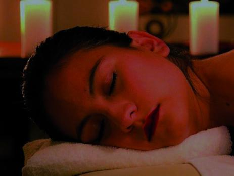 Mali Thai Spa & Wellness