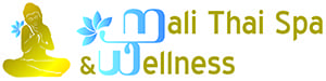 Mali Thai Spa & Wellness